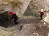Baraskulina jaskyňa