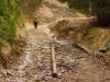Cestou zo Stankovan na Šíp