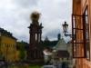 Trojičné námestie, Banská Štiavnica