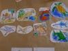 Maľované jašery a iné potvory