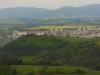 Kamenica