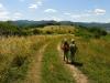 Šibeničný vrch nad Žiarom