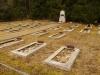 Vojenský cintorín na Tlstom javore
