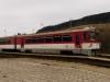 Stanica v Hornej Štubni