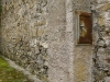 Najmenšie dvere v kláštore