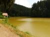 Pri rybníku Doly
