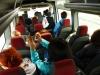 Náš minibus