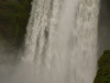 Skógafoss, vodopád