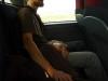Opäť v minibuse