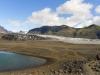 Ľadovec Skaftafellsjökull
