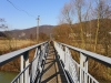 Most cez Hron