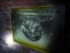 Kanál Detka v Lodži