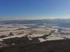 Výhľad z Dolnoždanskej skaly