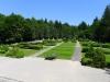 Cintorín  (Pamätník čs. armády)