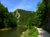 Po rieke