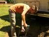 Oprava potrubia