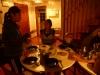 Kórejská večera