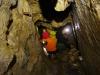 Jaskyňa pod Jeleňom