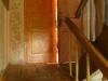 Dvere na prvé poschodie