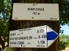 Rumplovská
