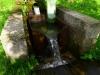 Prameň živej vody