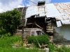 Dom v Kordíkoch