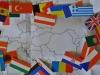 Vlajky Európy