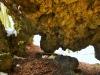 Kremenia jaskyňa