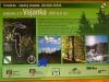 NCH Zelená cesta - 5. tabuľa