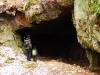 Kormendiho jaskyňa