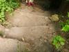 Cesta na Likavský hrad