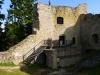 Likavský hrad