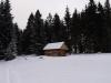 Cestou na Ľubietovskú Bukovinu