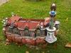 Miniuni - Svět miniatur (Ostrava)