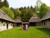 Múzeum slovenskej dediny (Martin)