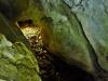 Jaskyňa na Remetisku