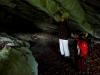 Jaskyňa Mažarná