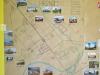 Mapa nášho mesta