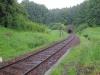 Remata - vlaková zastávka
