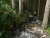 Cestou k Roháčskemu vodopádu