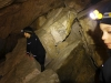 NCH Fraňa Madvu - Brložná jaskyňa