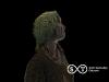 3D sken