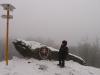 Veľký Inovec