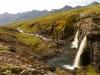 A ďalšie vodopády