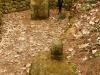 Labyrintárium Loučeň