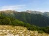 Výhľady na Západné Tatry