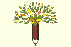 Ceruzka